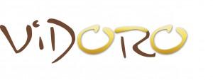 Vidoro Logo
